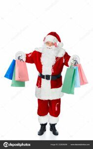 depositphotos_222639206-stock-photo-santa-claus-red-costume-sale